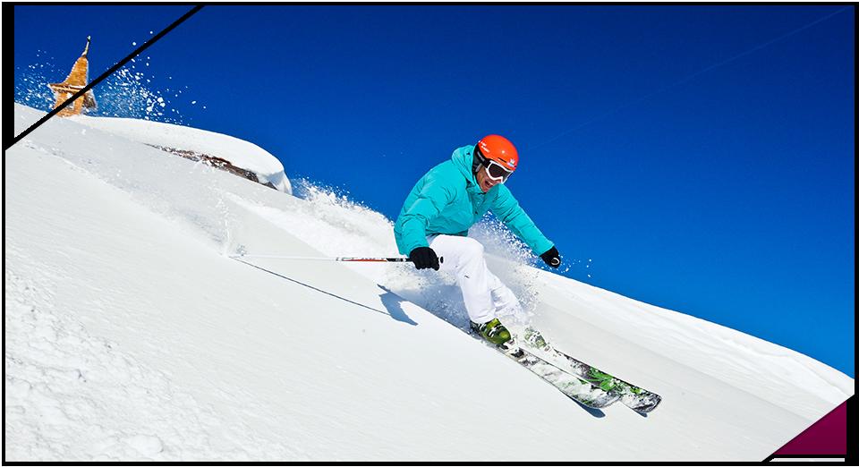 Winterurlaub in der Skiregion Mühlbach in Hochkönig im Aparthotel Bergtraum